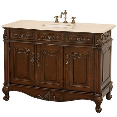 Old style bathroom vanities 28 images antique style bathroom vanities antique style - Antique looking bathroom vanities ...